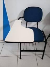 Título do anúncio: Cadeira Universitária