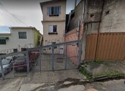 Título do anúncio: Casa para alugar com 2 dormitórios em Eldorado, Contagem cod:39103