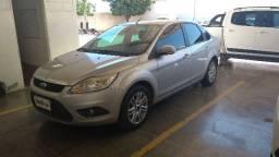 Ford Focus (Topvel 74 36887686) - 2011