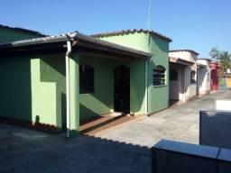 Z148 Loft Condomínio Fechado Porto Novo