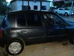 Renault Clio 1.0 - 2001