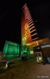 Zion Business, Sala comercial, Bairro do Umarizal, Belém PA