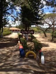 Vendo/troco Fazenda em Areia c 110 Hc