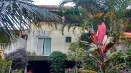 Silvana Costa imoveis -Casa espaçosa em Muriqui