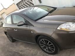 Fiat Bravo 2011/2012, para vender hj! - 2012