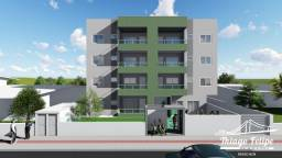 Minha Casa Minha Vida - 2 dormitórios (1 suite) em São José-SC