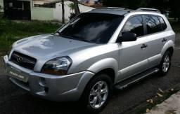Hyundai Tucson 2009 - Mod. 2010 - 2009