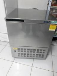 Ultracongelador Unimap RCR05