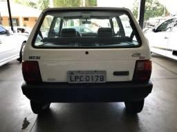 Fiat Uno 1.0 Fire 2P - 2004
