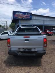 Toyota Hilux 05/06 2.5 Stander Piauí Multimarcas 988044544! - 2006