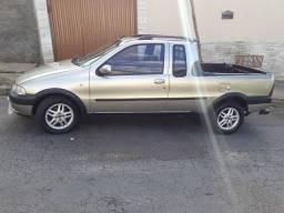 Strada 2001 - 2001