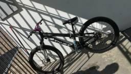 Bike Trust (Downhill) Aro 26