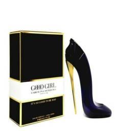 Perfume GOOD GIRL 80 ml