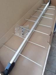 Vendo Antenas Externa e Interna