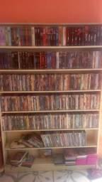 Dvds filmes series e animes leia