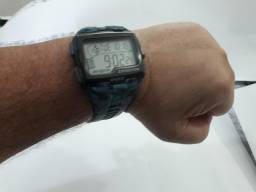 Relógio Timex Expedition original