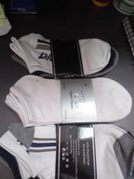 Kit de meias