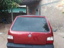 Vendo uno 2005/2006 - 2006