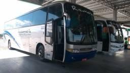Ônibus campione 3.65 - 2000