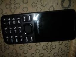 Estou vendendo este celular