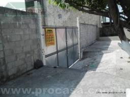 Aluga Terreno no Inicio da Rua Emilio Moreira na Praca 14 em Manaus Amazonas AM