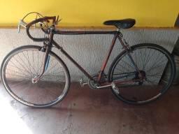 Bicicleta monark 10 marchas