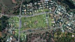 Terreno/Lote Condomínio fechado - Aldeia do Vale