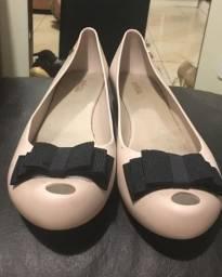 d5ca3609cb Roupas e calçados Femininos - Outras cidades