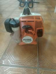 Roçadeira STIHL FS 55 R