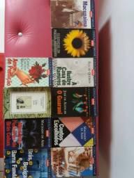 7bff7724d9 Livros e revistas - Outras cidades