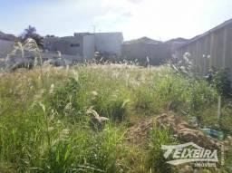 Terreno à venda em Centro, Franca cod:2903