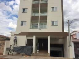 Apartamento para alugar com 3 dormitórios em Jardim macarengo, São carlos cod:3822