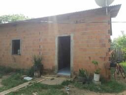 Vendo casa no vila acre