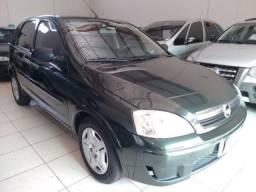 Corsa Hatch 1.4 Maxx 2010/2011 - 2011