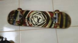 Skate Original usado 300$
