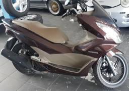 PCX 150cc - MUITO NOVA - 2018