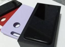 Iphone 7 plus 32gb (perfeito estado)