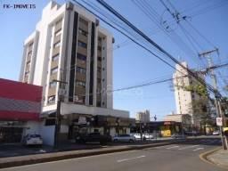 Prédio comercial para alugar em Vitória, Londrina cod:AC0001