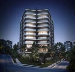 Apartamento residencial para venda, auxiliadora, porto alegre - ap2217.