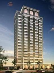 Sala para venda, 32 a 268 m² - centro - jacareí/sp