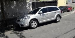 Fiat Fremont precision 2012 - 2012