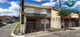 Casa para alugar com 3 dormitórios em Uberaba, Curitiba cod:00207.007
