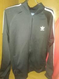 DESAPEGO jaqueta Adidas 3s