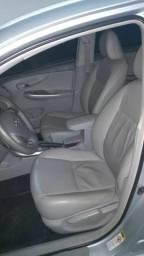 Corola XEI - 2011