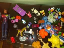 Brinquedos Natal