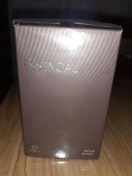 Vendo Perfume Essencial Natura