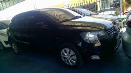 Gol G6 2015 trend 1.0 completo - 2015