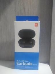 Airdots / Earbuds (Original) - Versão Global