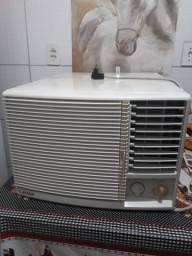 Ar condicionado 220 wtzz