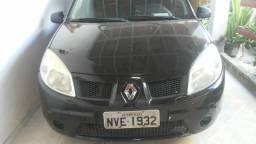 Renault sandero 2010 R$ 12.500 - 2010